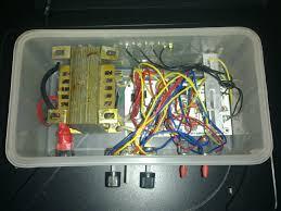 d surround sound system circuit diagram d image hi fi 3d surround sound system ajin abraham chowattukunnel on 3d surround sound system circuit diagram