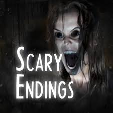 "scary endings short film series leaves you nightmares we  ""scary endings"" short film series leaves you nightmares"