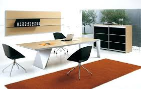 italian office furniture manufacturers. Italian Office Desks Furniture The Touch At Exhibition . Manufacturers T