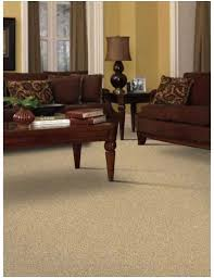 jute rug living room best fifty living room jute rug concept of large living room rugs jute rug