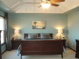 Full Size Of Bedroom:colors For Bedrooms Slate Blue Bedrooms Turquoise  Bedrooms Top Ideas Color ...
