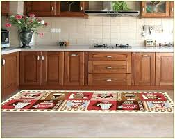 kitchen area rugs best area rugs for kitchen red kitchen area rugs ideas kitchen area rugs