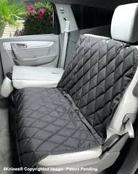 truck bench seat covers ford f150 for dogs 1978 chevy