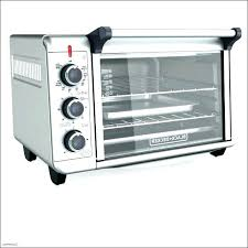 countertop ovens at beach oven with convection and rotisserie images countertop oven canada countertop
