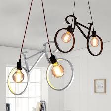 ceiling lamps bedroom bedroom lighting