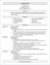 Sample Machinist Resumes Cover Letter For Cnc Operator Sample Machinist Resume Business Cover