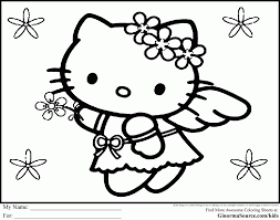 Small Picture Coloring Pages Large Coloring Pages To Print Caterpillar Coloring