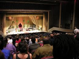 Decorated Design Awesome Decoration And Design Ideas For A Graduation Stage EHow