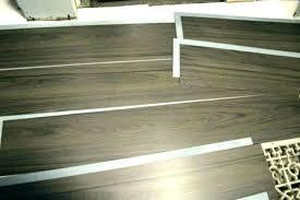 vinyl plank flooring install full size of self adhesive floor planks on concrete l and stick vinyl plank flooring