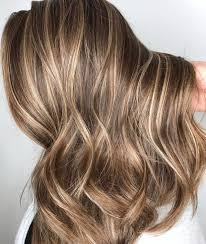 Discover Ideas About Balayage Blond Brown