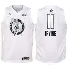 Celtics Celtics Celtics White White Jersey White Jersey