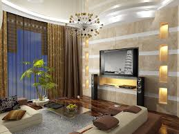 Tv Living Room Design Living Room With Tv Designs Living Room With Tv Magnificent Wall