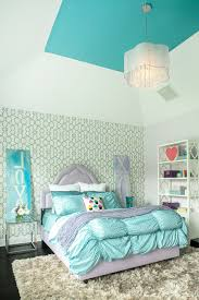 dazzling teen vogue bedding in kids transitional with classy teen girl bedding next to cynthia rowley ideas alongside tiffany blue and teen girls room