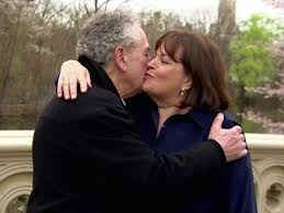 Ina And Jeffrey A Barefoot Contessa Love Story Food Network