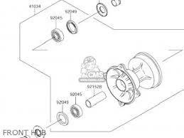 suzuki rm 250 engine diagram suzuki wiring diagram, schematic Suzuki Gp Wiring suzuki gp wiring diagram likewise suzuki wiring diagram legend moreover 3 wheel electric scooters wiring additionally suzuki gp 125 wiring diagram