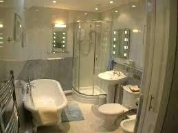 Cost Bathroom Remodel Impressive Design