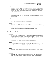 154229478 module-1-principle-of-teaching