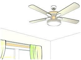 ceiling fan rattles ceiling fan making noise fix a noisy ceiling fan loud bathroom fan fix