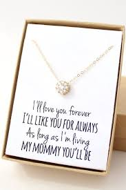 LastMinute Christmas Gift Ideas For Moms  See Jamie BlogChristmas Gifts For Mom