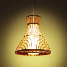 bamboo pendant lighting. unique bamboo discount pastoral bamboo dining room pendant lamps creative study  lamp cafe bar shops lights pull down light unusual  inside lighting o