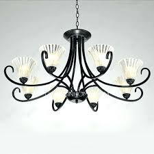 wrought iron chandeliers for wrought iron chandelier lighting black wrought iron chandelier lighting chandeliers for