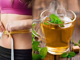 Weight loss: 3 nighttime drinks to help you detox and lose weight quicker |  The Times of India