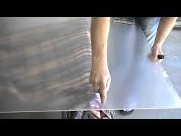how to cut plexiglass sheets. Delighful Sheets How To Cut Plexiglass With How To Cut Plexiglass Sheets