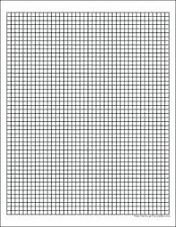 Black Graph Paper Standard Graphing Paper You Can Download A Version Of The Graph