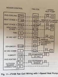 honeywell rthb thermostat wiring diagram honeywell honeywell thermostat 4 wire diagram nilza net
