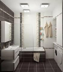 Small Picture wonderful pictures and ideas of italian bathroom wall tiles