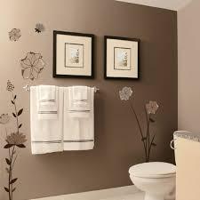 How To Decorate A Bathroom  Home Design InspirationBathroom Wall Color