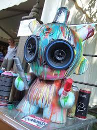 graffiti speakers art. graffiti speakers art s