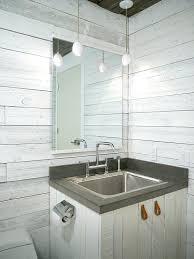 pallet wood wall whitewash. full image for white wash wood wall designs pallet board bathroom whitewash b