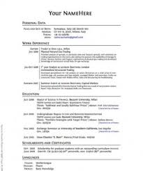 manchester nh resume help steven f st pierre cpa cfp - Certified Financial  Planner Resume