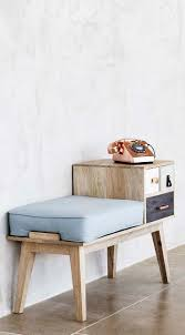 furniture corner pieces. Small Apartment Design Furniture Corner Pieces