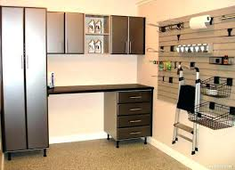 target pantry cabinet garage cabinets closet maid cabinets pantry cabinet storage closet maid cabinets target with