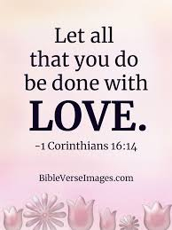 He loves you so much!! 35 Bible Verses About Love Bible Verse Images
