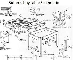 doll house furniture plans. Timber Furniture Plans Doll House
