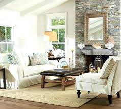 jute rug reviews mason jute rug bleached ivory pottery barn for plans wool and chevron reviews chunky gray inside pottery barn jute lattice rug reviews