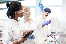 How To Start Your Medical Laboratory Science Career In Canada ...