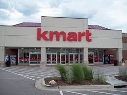 17 best images about kmart walmart lady and gift cards 06ce581894135ce0fb435622604b8ddb jpg