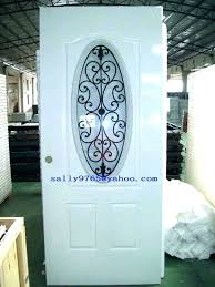 entry door glass inserts doors with glass insert entry door glass inserts suppliers