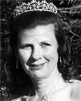 Theresa Mosley Obituary (2018) - Lake City, FL - Lake City Reporter