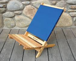 large size of wooden beach chairs foldable wooden beach chair plans wooden beach chairs wooden beach