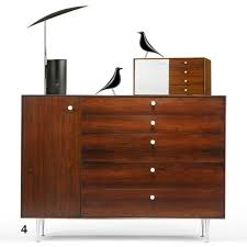 eames furniture design. dialogues with creative legends and aha moments in a designeru0027s career charles ray eames the connections peachpit furniture design