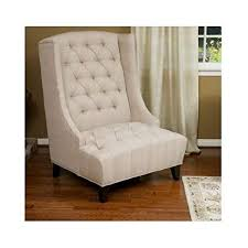 Victorian style living room furniture Traditional High Back Chair Welcome Piece Of Contemporary Furniture Living Room And Todays Stylish Decor On Sale Now This Classic Victorian Style Living Room Amazoncom Amazoncom High Back Chair Welcome Piece Of Contemporary