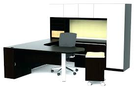 staples desk chair staples desk chair desk desk chairs mesh seat office chair tall standing desks
