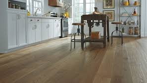 wide plank hardwood flooring and wide plank hardwood flooring cost