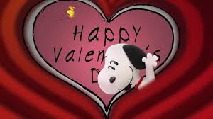 happy valentine s day snoopy. Contemporary Day Snoopy U0026 Charlie Brown The Peanuts Movie  Valentineu0027s Day Special To Happy Valentine S Y