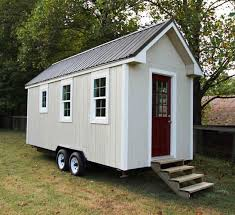 tiny house workshop. Tiny House Workshop N